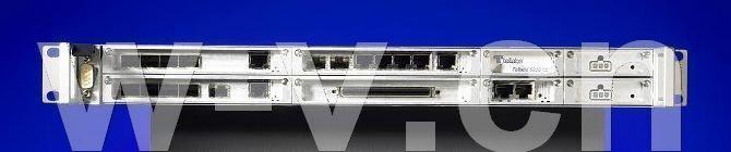 Tellabs 6325 MSTP 光端机设备