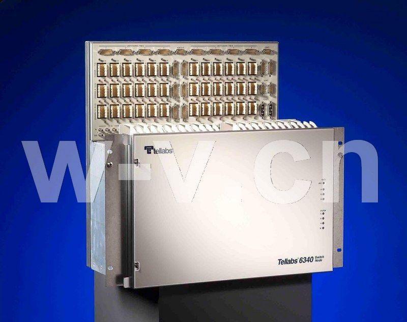 泰乐Tellabs 6340 MSTP 设备