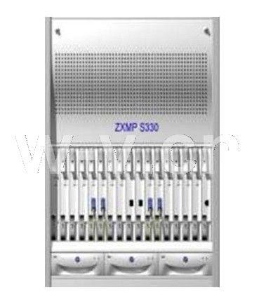 中兴ZXMP S330