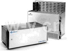 SAGEM PCM FMX12