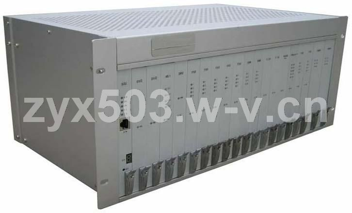 SDN 2400 设备