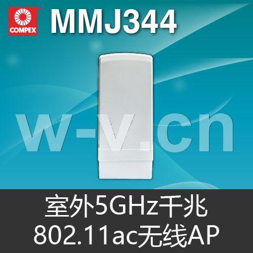 MMJ344