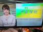 日本IPTV