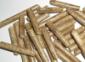 木屑qy8千赢国际app版械设备/木屑颗粒生产设备/木屑颗粒燃料生产线