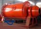 选矿湿式溢流球磨机/水煤浆连续球磨机/湿式溢流型球磨机
