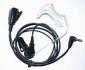 空气导管对讲耳机