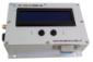 GPS程控放大器GNSS放大器GPS放大器