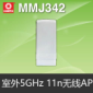 MMJ342